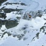 julie-olsen-snowboarding