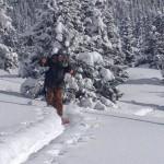 todd-olsen-skiing